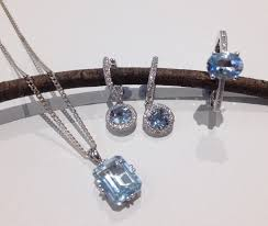 gillett s jewelers gillett s jewellers home