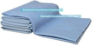 home design waterproof mattress pad saferest king size premium waterproof mattres allerease waterproof