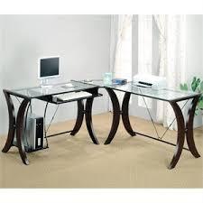 Kitchen Computer Desk Computer Desks Cymax Stores