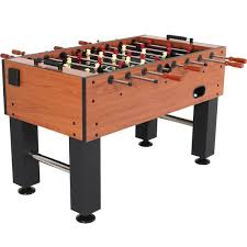 space needed for foosball table legend ft250ds manchester 55 soccer foosball table