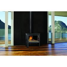 lopi cypress direct vent freestanding gas fireplace