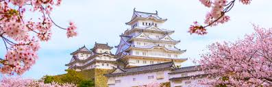 himeji area japan national tourism organization