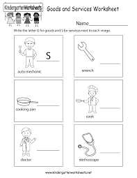 socialies worksheets for kindergarten preschoolers printable free