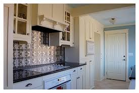 kitchen backsplash peel and stick metal tiles pressed tin