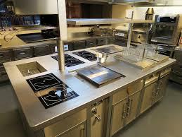 cuisine restauration logiciel conception cuisine professionnel matériel professionnel