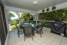 Comfort Apartments Hamilton Apartment Oasis 25 Hamilton Island Australia Booking Com