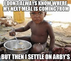 African Memes - hungry african memes imgflip