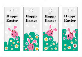printable easter bookmarks to colour 21 christian bookmark templates free sle exle format