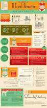 Best Paper For Resume Printing by 103 Best Design Portfolio Images On Pinterest Resume Ideas
