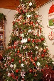 theme christmas tree the gift shop at christmas tree farm in petaluma