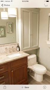 bathroom decorating ideas on pinterest caruba info