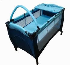 Custom Crib Mattress Hopeful To Be Customized Mattress For Zeb S Crib