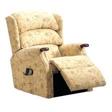 recliner chair electric electric recliner chairs for the elderly