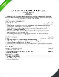 time resume exles resume sles objective nanny resume objective sle nanny