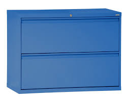 What Is A Lateral Filing Cabinet by Symple Stuff 2 Drawer Lateral Filing Cabinet U0026 Reviews Wayfair
