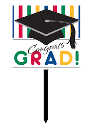 graduation signs graduation signs search prized branchie thingies