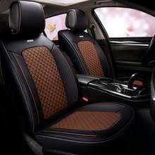 toyota leather seats popular toyota prado leather seats buy cheap toyota prado leather