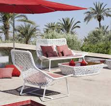 Patio Furniture Kelowna Patio Design Outdoor Patio Furniture Umbrellas Modern Outdoor