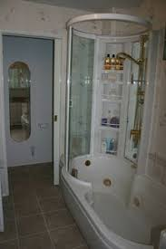 bathroom tub shower ideas bathroom tubs and showers ideas luxury steam shower and bathtub
