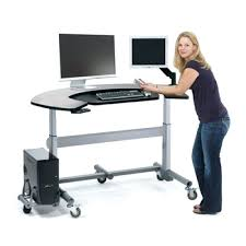 desk jarvis sit stand desk canada best sit stand desk canada