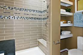 bathroom tile grey backsplash subway tile kitchen backsplash