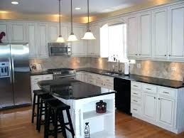 paint oak kitchen cabinets painting oak cabinets cream forrestgump info