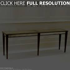 extra long sofa similiar long sofa table keywords within awesome