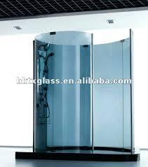 Buy Shower Doors Tinted Glass Shower Enclosures Tinted Glass Shower Shower Door