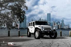 white and teal jeep photo collection white jeep wrangler wallpaper