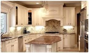 kitchen cabinet sales kitchen cabinets sale faced