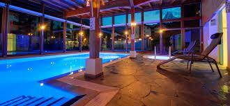 metropol hotel u0026 spa zermatt official site zermatt hotel