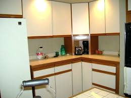 Painted Kitchen Cabinets Ideas Sloan Painted Kitchen Cabinet Ideas My Kitchen Chalk Paint