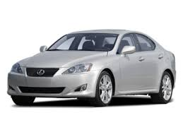 2006 lexus is350 review lexus is350 repair service and maintenance cost