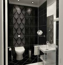 bathroom tile gallery ideas alluring inspiration gallery from bathroom tile gallery bathroom