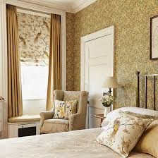 Country Homes And Interiors Wallpaper Room Envy Part 4