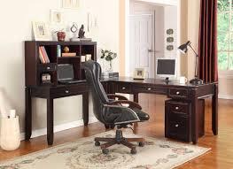 Modern Desk Accessories Set by Unique Desk Accessories Sets U2014 All Home Ideas And Decor Designs
