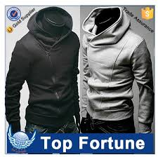 customized wholesale plain pullover hoodies gym hoodie sportswear