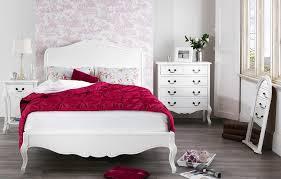 Bedroom Shabby Chic Bedroom Lamps Boho Room Decor Shabby Chic