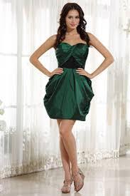mcclintock bridesmaid dresses princess bridesmaid dresses princess bridesmaid gown