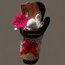 new kitchen gift ideas diy essential oils housewarmingt basket house warming ideas home