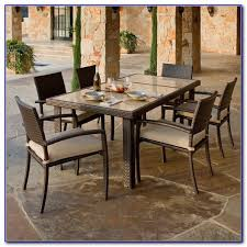 Patio Furniture Coupon Costco Patio Furniture Coupons Patios Home Decorating Ideas