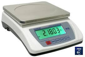 prix balance cuisine balances de precision tous les fournisseurs pesage de