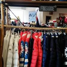 Snowbird Ski And Patio Snowbird Ski Shop Ski U0026 Snowboard Shops 1439 Peterson Rd
