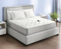 pillow top for sleep number bed sleep number bed with existing bed frame bed frame katalog