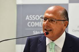 o governo de sp nao vai pagar bonus aos professores em 2016 gestão geraldo alckmin vai pagar bônus para os professores 01 04