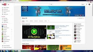 youtube channel layout 2015 how to change your youtube channel layout hd 2015 youtube