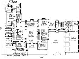 One Room Cottage Floor Plans 100 Mudroom Floor Plans Eden Gallagher And Henry Gallery Of