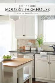 kitchen modern farmhouse kitchens modern farmhouse and neutral