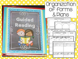 Guided Reading How To Organize Guided Reading 101 Part 1 Mrs Jump S Class