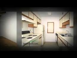 one bedroom apartments in milledgeville ga edgewood park apartments milledgeville apartments for rent youtube